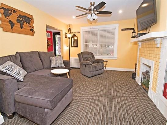 221 Sunnyland, Brentwood, PA - USA (photo 2)