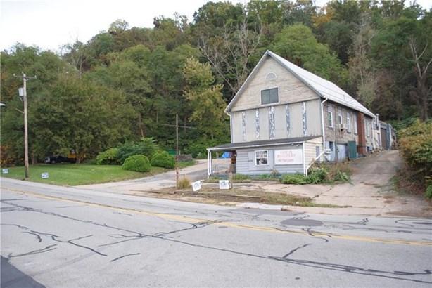 6328 Butler, Lawrenceville, PA - USA (photo 1)