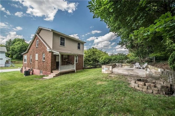 3933 Shady Ave, Munhall, PA - USA (photo 3)