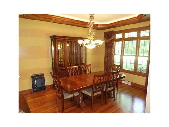 6378 Echo Hill Drive, Mill Creek, PA - USA (photo 3)