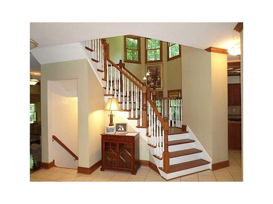 6378 Echo Hill Drive, Mill Creek, PA - USA (photo 4)