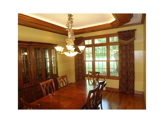 6378 Echo Hill Drive, Mill Creek, PA - USA (photo 5)