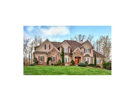 10710 Cottage Hill Lane, Chardon, OH - USA (photo 1)