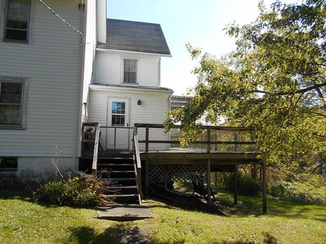 595 Sagetown Rd, Pine City, NY - USA (photo 4)