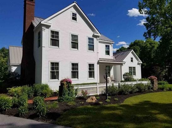 48 Nelson Av Ext, Saratoga Springs, NY - USA (photo 2)