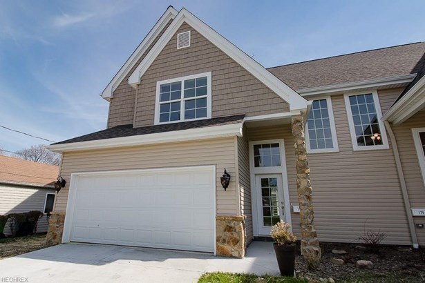 171 E 317th St, Willowick, OH - USA (photo 1)