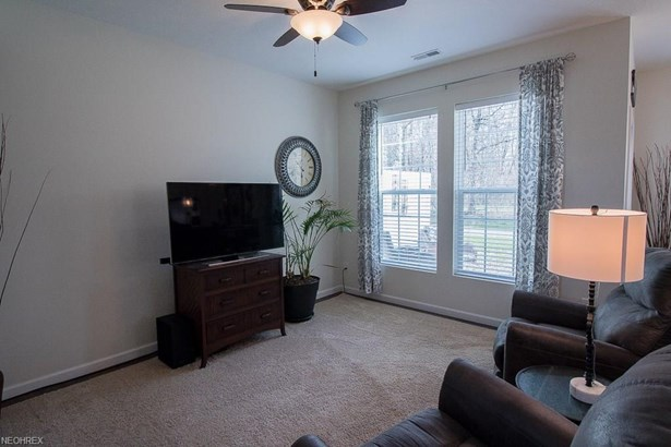 171 E 317th St, Willowick, OH - USA (photo 5)