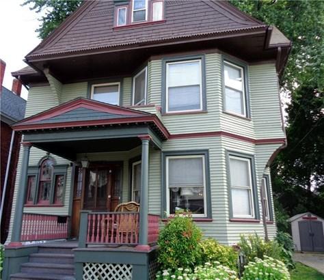 59 Church Street, Hornell, NY - USA (photo 1)