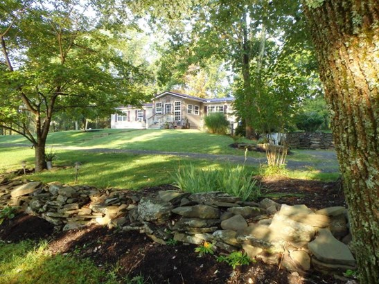 7795 St Rte 2067, Susquehanna, PA - USA (photo 1)