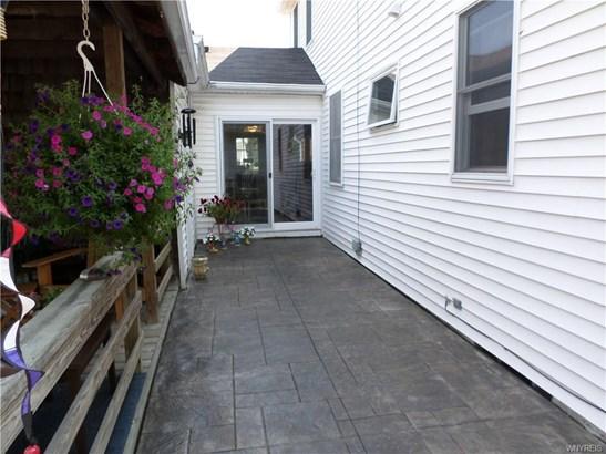 340 Smallwood Drive, Amherst, NY - USA (photo 2)