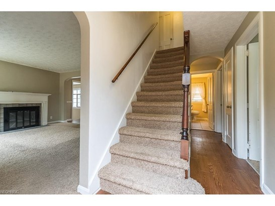 804 Woodward Nw Pl, Canton, OH - USA (photo 5)