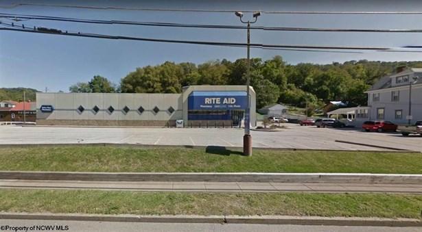 2100 Warwood Avenue, Wheeling, WV - USA (photo 3)