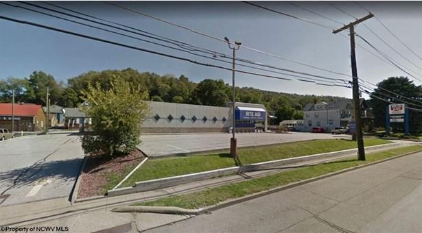 2100 Warwood Avenue, Wheeling, WV - USA (photo 4)