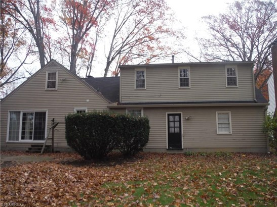 3628 Amherst Ave, Lorain, OH - USA (photo 3)