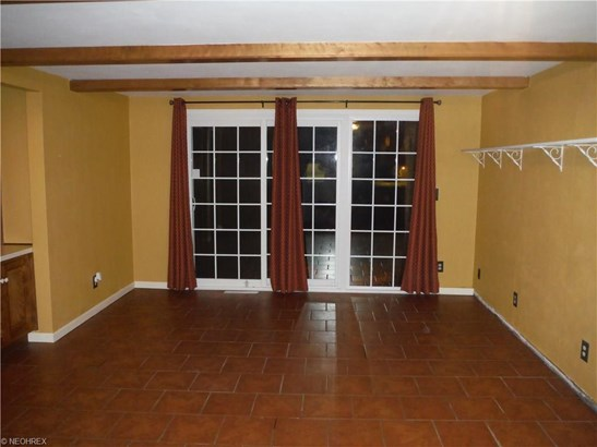 3628 Amherst Ave, Lorain, OH - USA (photo 4)