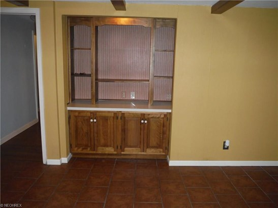 3628 Amherst Ave, Lorain, OH - USA (photo 5)