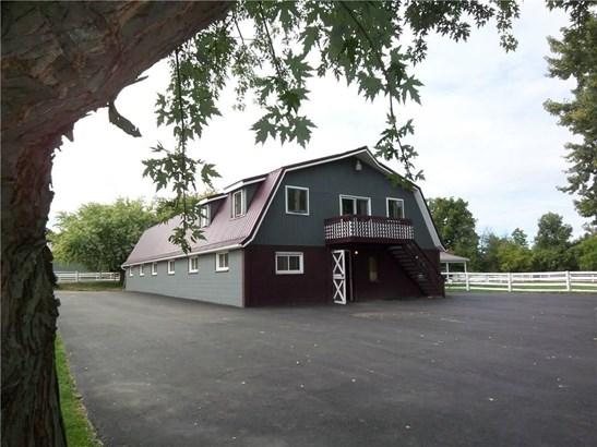 1118 County Road 8, Farmington, NY - USA (photo 1)