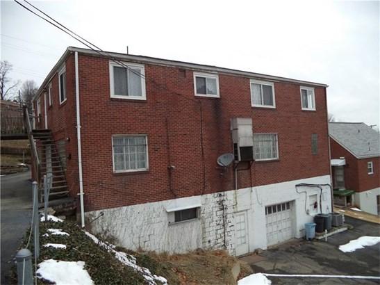 325 Gumbert Street, Port Vue, PA - USA (photo 3)
