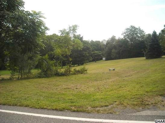 5567 Chambers Hill Road, Harrisburg, PA - USA (photo 1)