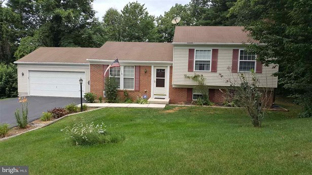 279 Oakbrook Dr, Felton, PA - USA (photo 2)