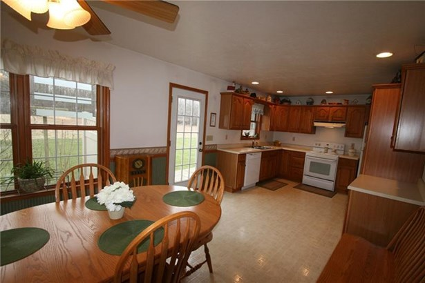 577 Brownhome Road, Castle, PA - USA (photo 2)