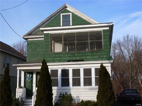 338-340 West Newell Street 40, Syracuse, NY - USA (photo 1)