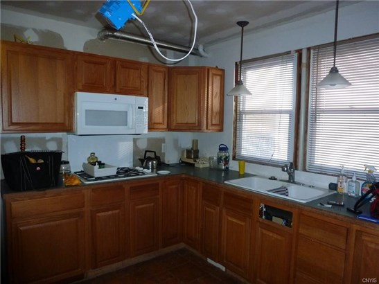 338-340 West Newell Street 40, Syracuse, NY - USA (photo 3)