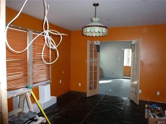 338-340 West Newell Street 40, Syracuse, NY - USA (photo 4)