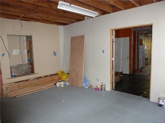 338-340 West Newell Street 40, Syracuse, NY - USA (photo 5)