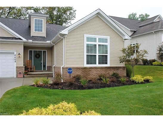 6608 Som Ct, Mayfield Village, OH - USA (photo 1)