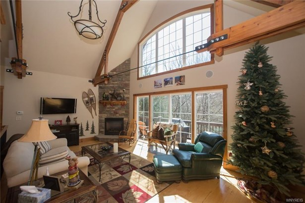 6835 Springs Road, Ellicottville, NY - USA (photo 5)