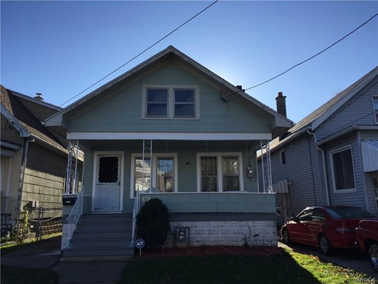 90 Henrietta Avenue 1, Buffalo, NY - USA (photo 1)