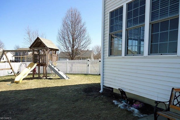 535 Snowy Egret Dr, Huron, OH - USA (photo 2)