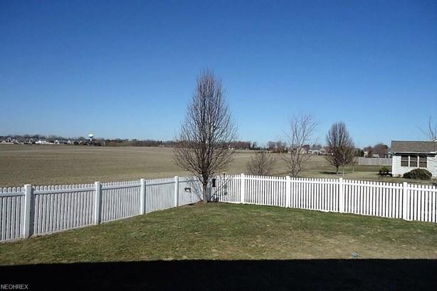 535 Snowy Egret Dr, Huron, OH - USA (photo 3)
