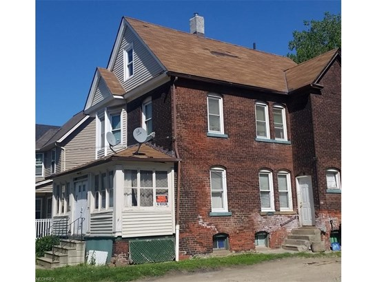 5080 Pershing Ave, Cleveland, OH - USA (photo 2)
