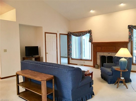 525 Memory Ln, Wooster, OH - USA (photo 2)