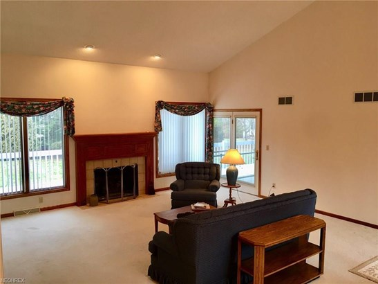525 Memory Ln, Wooster, OH - USA (photo 3)