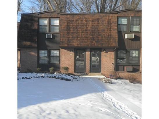 115 Baun Dr, Carpolis, PA - USA (photo 1)