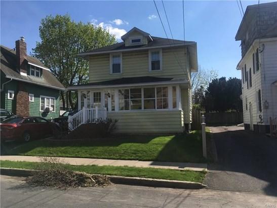 239 Malverne Drive, Syracuse, NY - USA (photo 1)