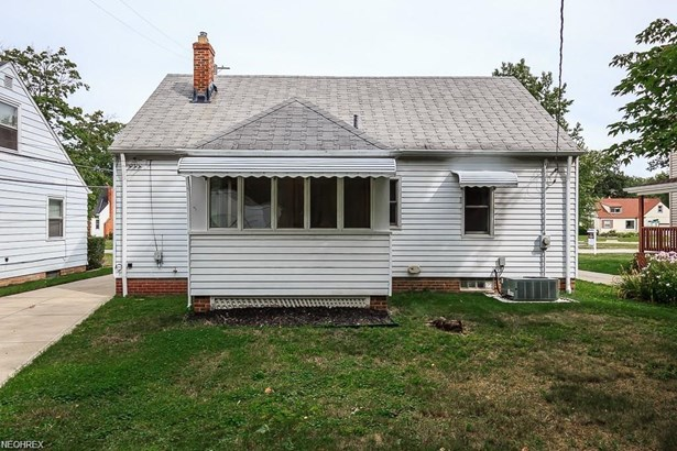 28422 Forest Rd, Willowick, OH - USA (photo 3)