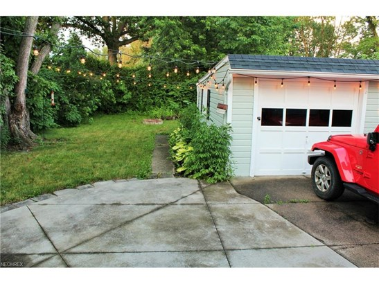 4071 W 166th St, Cleveland, OH - USA (photo 2)