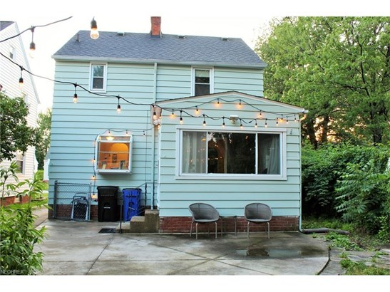 4071 W 166th St, Cleveland, OH - USA (photo 3)