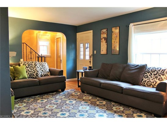 4071 W 166th St, Cleveland, OH - USA (photo 4)