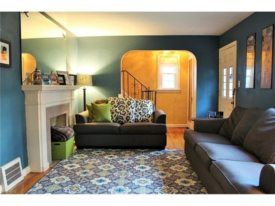 4071 W 166th St, Cleveland, OH - USA (photo 5)