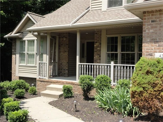 4218 Stone Creek Drive, Mill Creek, PA - USA (photo 2)