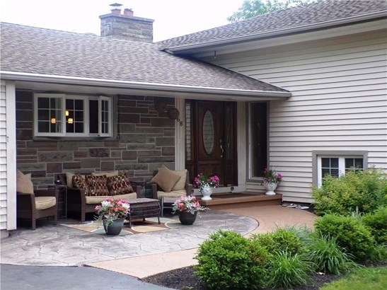 168 Dwyer Drive, Geneva, NY - USA (photo 2)