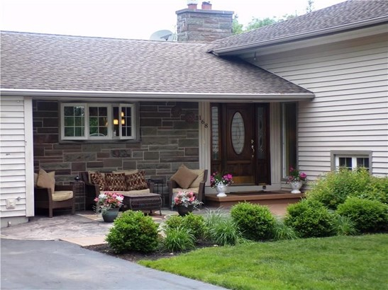 168 Dwyer Drive, Geneva, NY - USA (photo 3)