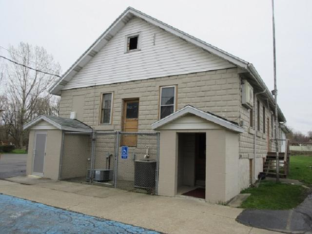2 Clark, Westfield, NY - USA (photo 1)