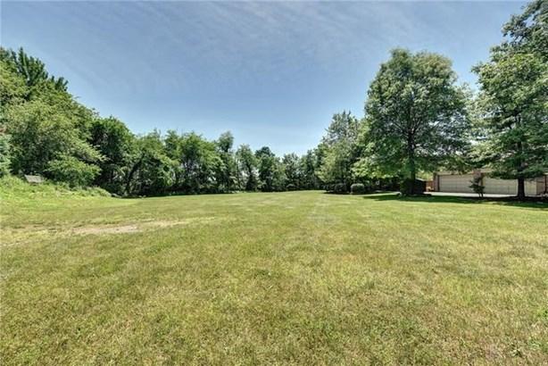 Lot #103 Manor Oaks Court, Murrysville, PA - USA (photo 1)