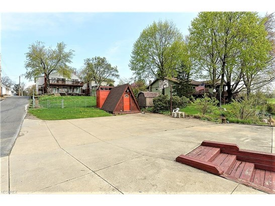 408 Florian Dr, New Franklin, OH - USA (photo 2)